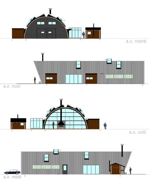 prefab-home-hangar-house-5