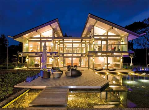 prefab-home-hufhaus