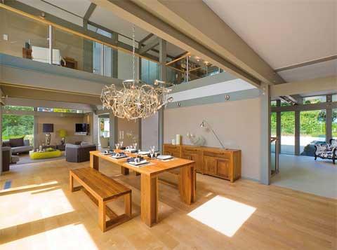 prefab-home-hufhaus3