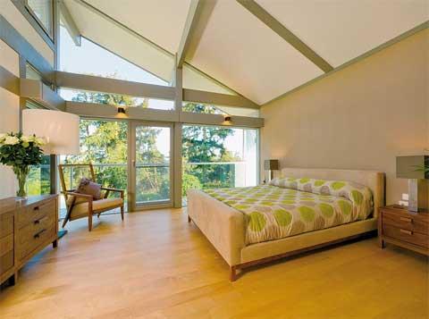 prefab-home-hufhaus4