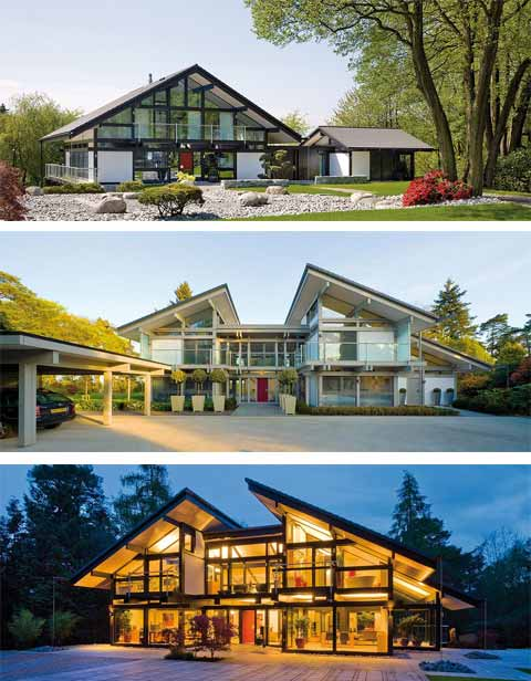 prefab-home-hufhaus5