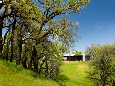 prefab-home-long-valley-1