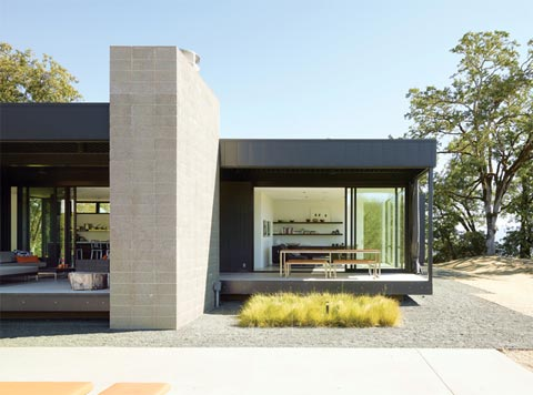prefab-home-long-valley-2