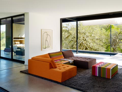 prefab-home-long-valley-4