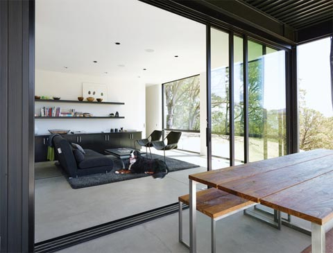 prefab-home-long-valley-5