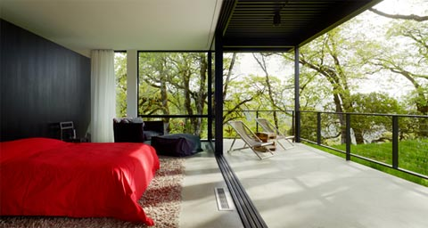 prefab-home-long-valley-7