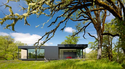 prefab-home-long-valley-8