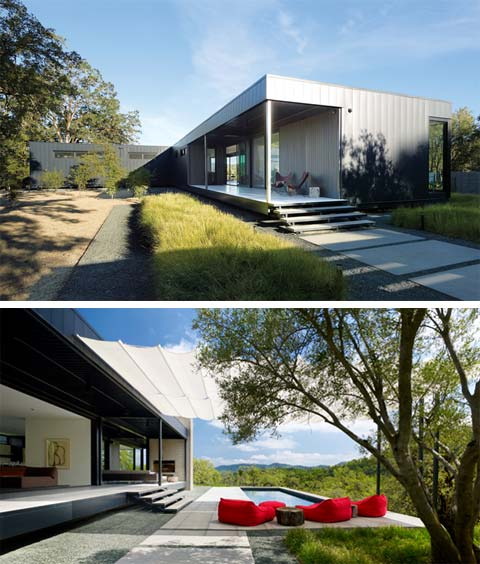 prefab-home-long-valley
