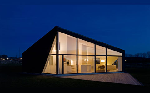 prefab-home-m2kip-house