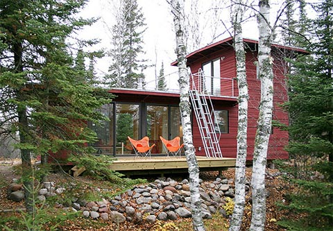 prefab-home-mcglasson