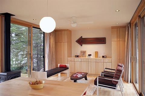 prefab-home-mcglasson4