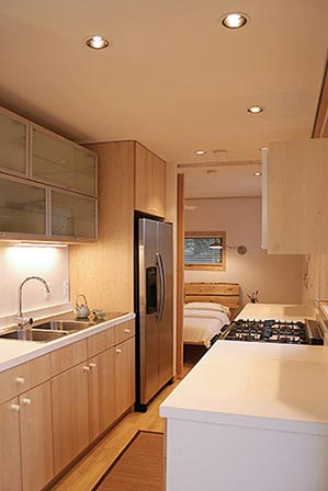 prefab-home-mcglasson5