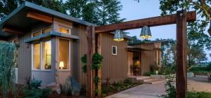prefab home napa stillwater 300x140 - Willson Napa Residence