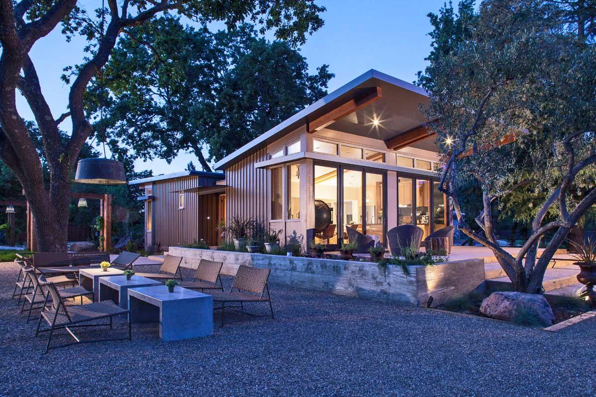 Tremendous Willson Napa Residence Prefab Homes Download Free Architecture Designs Ferenbritishbridgeorg