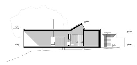 prefab-home-plan-eifel