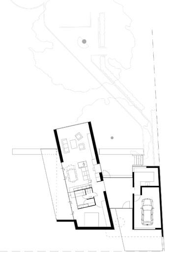 prefab-home-plan-eifel2