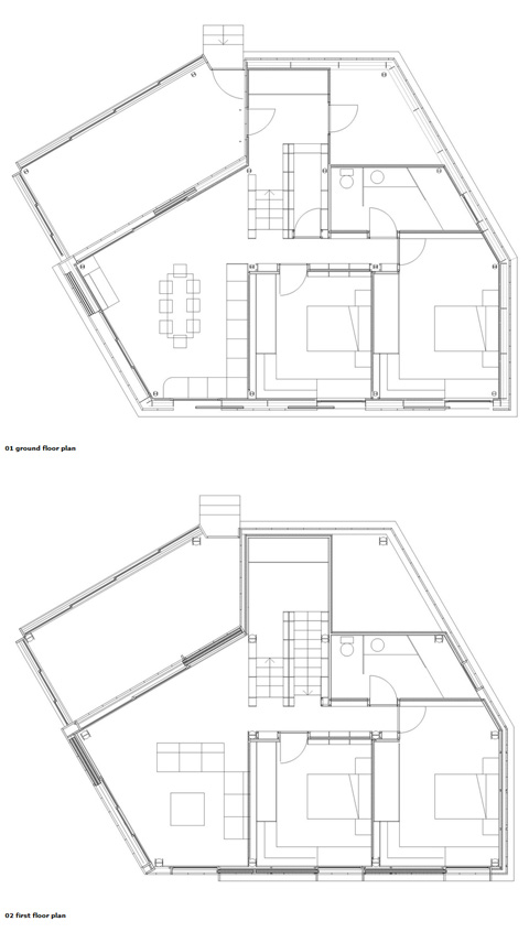 prefab-home-plan-espinar