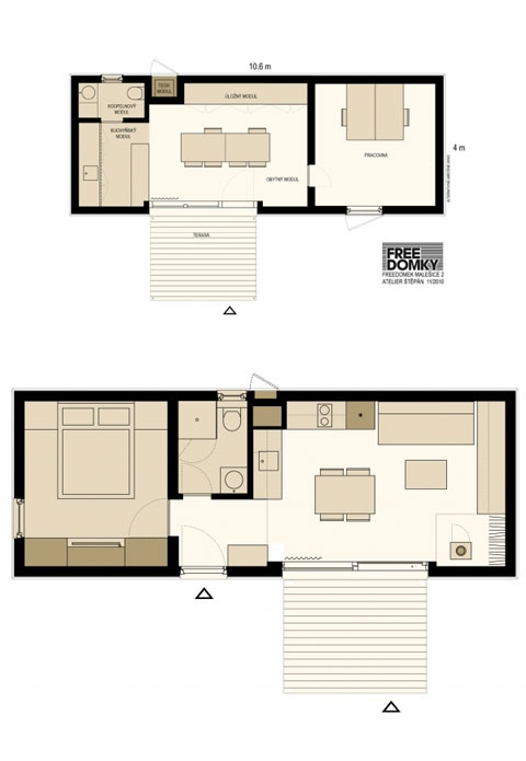 prefab-home-plan-freedomky
