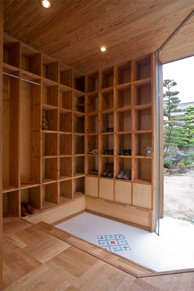 prefab-home-shelf-pod4