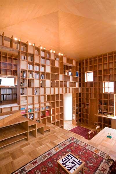 prefab home shelf pod5 - Prefab Shelf Pod: Inside The Box