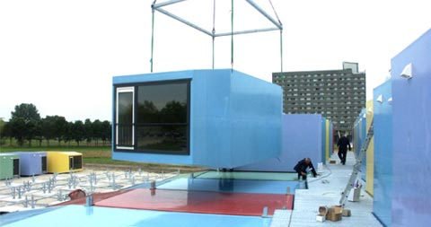 prefab-home-spacebox