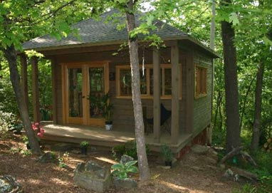 prefab-home-studio