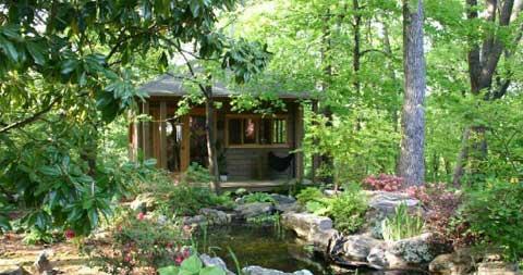 prefab-home-studio-summerwood