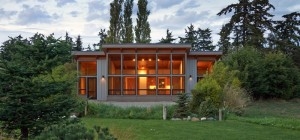 prefab-home-timber-fabcab