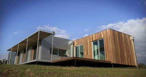 modular rooms melbourne interior design photos gallery u2022 rh delace co