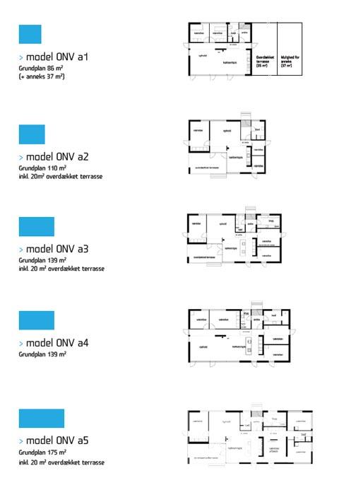 prefab-homes-plans-onv