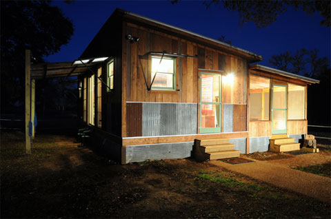 prefab-homes-reclaimed-2