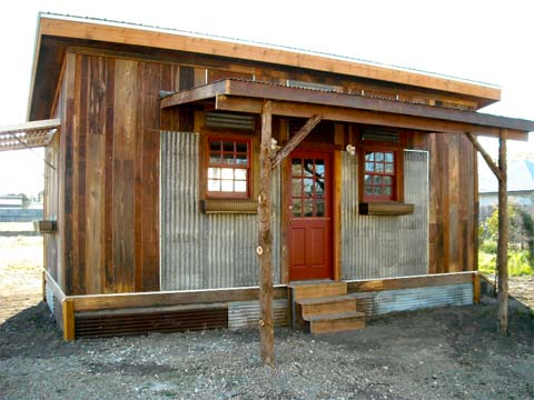 prefab-homes-reclaimed-7