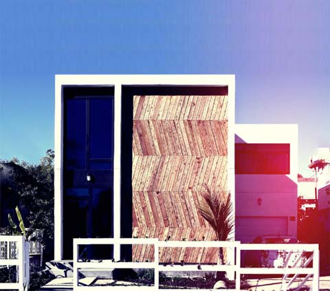 prefab-homes-sunia-house