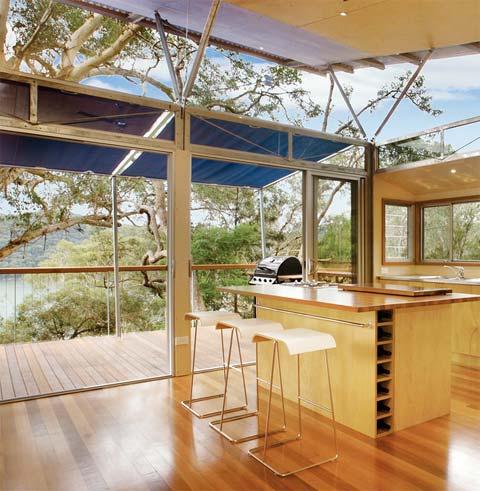 prefab-house-au-outback-2