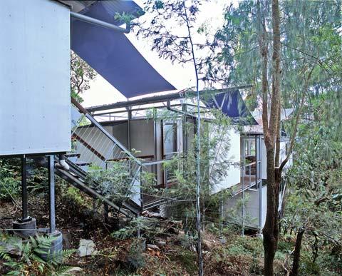 prefab-house-au-outback-3