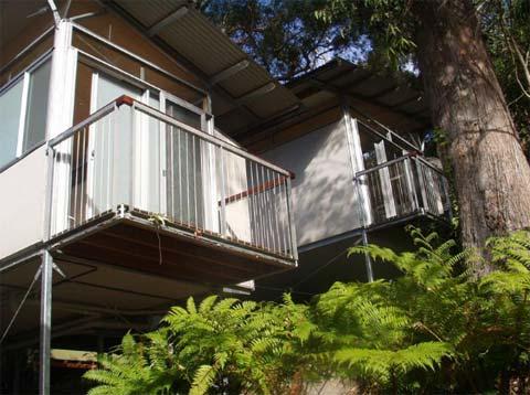 prefab-house-au-outback-4