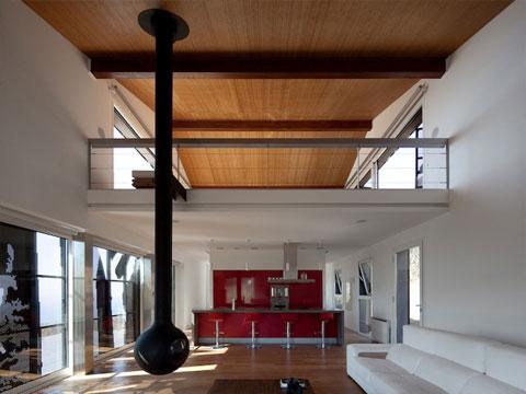 prefab-house-cedeira-5