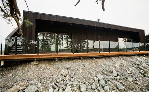 prefab-house-djurlingso-3