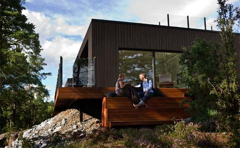 prefab-house-djurlingso-4