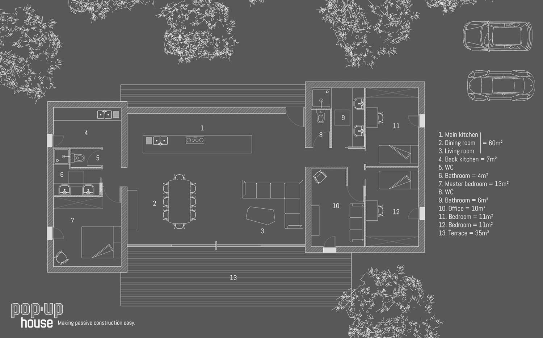 prefab-house-plan-popup