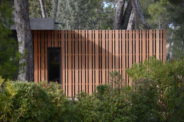 pop up house prefab homes. Black Bedroom Furniture Sets. Home Design Ideas