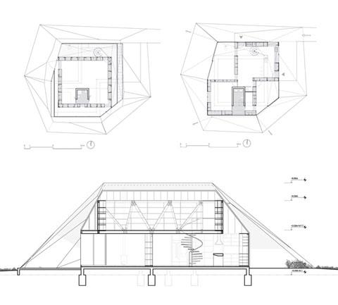 prefab-house-wall8