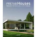 prefab-houses-architecture