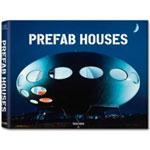 prefab-houses-books
