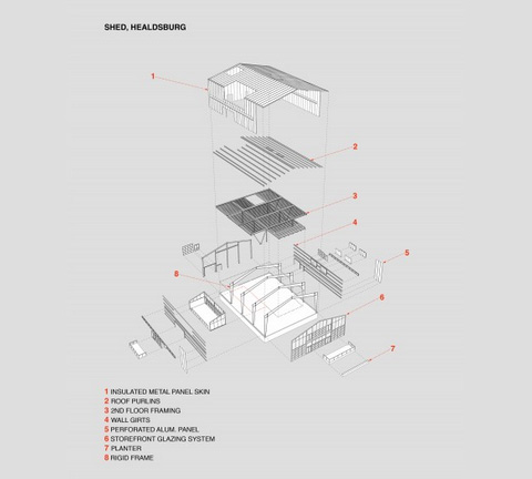 St Petersburg House For Sale moreover Chevy S10 Vacuum Line Diagram together with Diagram further 89326 Architecture Plan Vectors moreover Heating warmAirSteamheat. on large hvac system for house