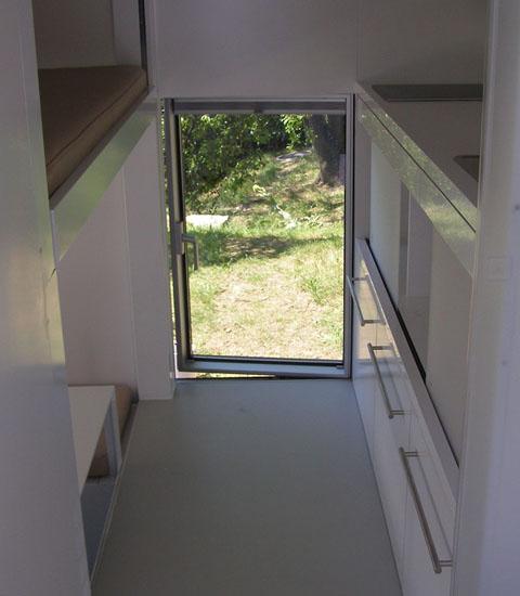 prefab-micro-home-0162