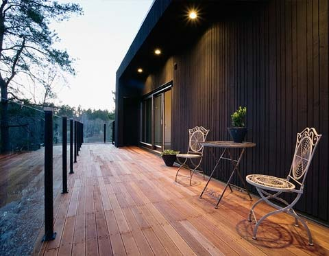 prefab-news-next-house