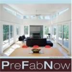 prefab-now