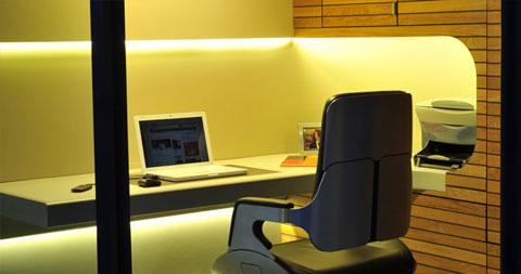 prefab-office-pod-4