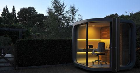 prefab-office-pod-5